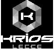 Krios Lecce